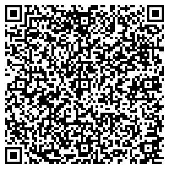 QR-код с контактной информацией организации В.И.А.Ц., ООО (W.I.A.C.)
