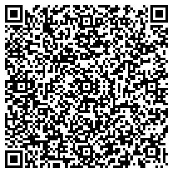 QR-код с контактной информацией организации Пирус Алматы, ИП
