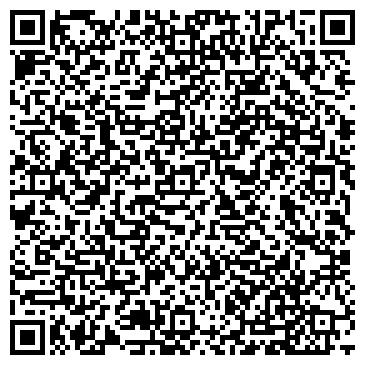 QR-код с контактной информацией организации Viktoria konsal limited ( Виктория консал лимитед), ИП