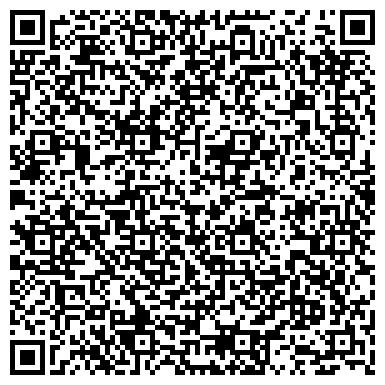 QR-код с контактной информацией организации Агентство патентных поверенных, ЧП