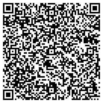 QR-код с контактной информацией организации ТЕХПРИЛАД, НПП, ООО