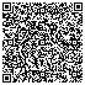 QR-код с контактной информацией организации Беннет Миркин, ЧП