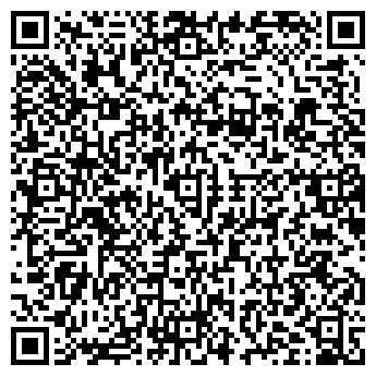 QR-код с контактной информацией организации Жумашева С.С., ИП