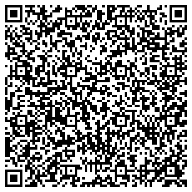 QR-код с контактной информацией организации Бюро патентного поверенного Т. Жевлаковой