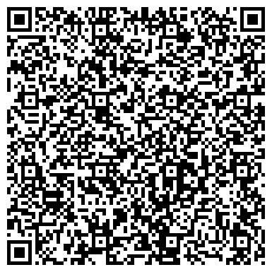 QR-код с контактной информацией организации Codex Group (Кодекс груп), Юридическое агентство