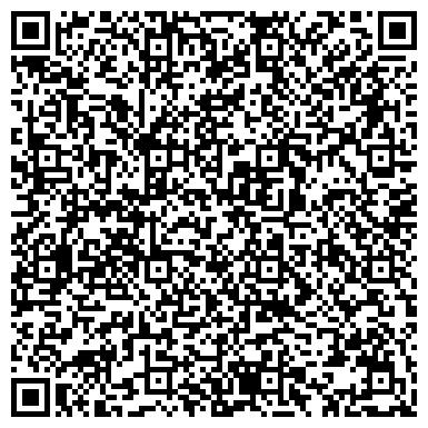 QR-код с контактной информацией организации Агентство коллекторских услуг, ТОО