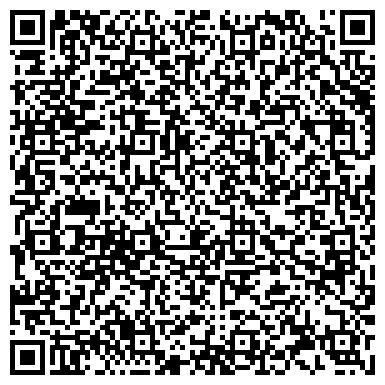 QR-код с контактной информацией организации Әділет, ИПС