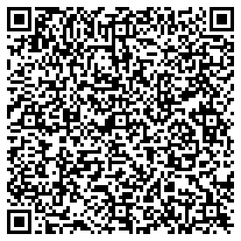 QR-код с контактной информацией организации Juvant Group, ТОО
