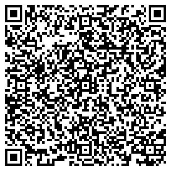 QR-код с контактной информацией организации ТОП ЛАК УКРАИНА, ООО