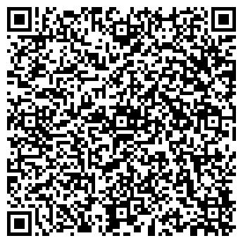 QR-код с контактной информацией организации ГРАЖДАНСТВО РК, ТОО