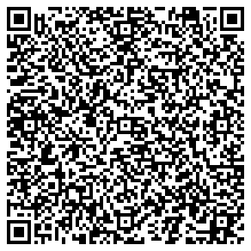 QR-код с контактной информацией организации Посольство Республики Таджикистан в РБ
