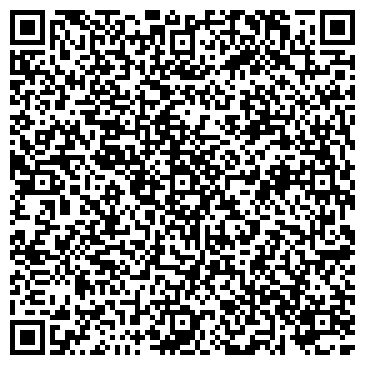 QR-код с контактной информацией организации Щёлково-Агрохим KZ, ТОО