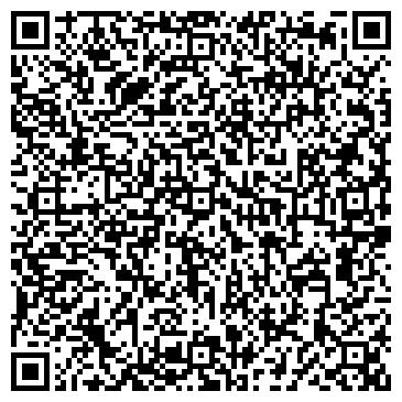 QR-код с контактной информацией организации Янушпольский и сыновья, Компания