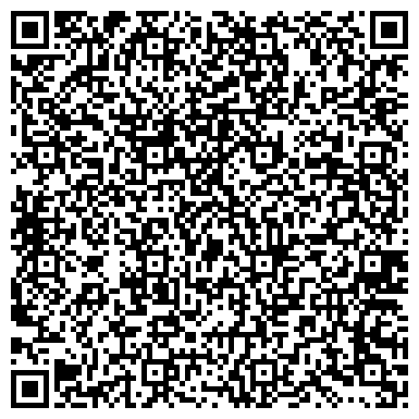 QR-код с контактной информацией организации Агентство Стабильное Состояние, ООО