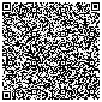 QR-код с контактной информацией организации Кристофферсен и Партнеры, Компания (Kristoffersen & Partners Law Firm WLL)