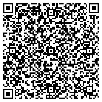 QR-код с контактной информацией организации Fulhouse (Фулхаус), ИП