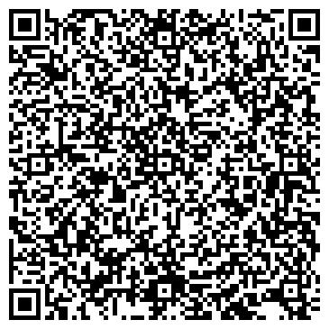 QR-код с контактной информацией организации Субъект предпринимательской деятельности ТОО «Bonanza-Group Consulting»