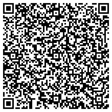 QR-код с контактной информацией организации Autoтest (Авто тест), ТОО