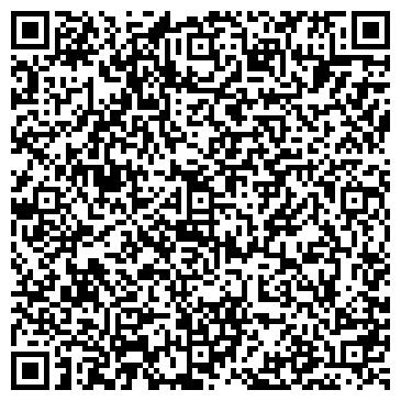 QR-код с контактной информацией организации Крот детективное агенство, Компания