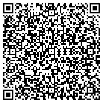 QR-код с контактной информацией организации S.w.a.t. (Суот), ИП
