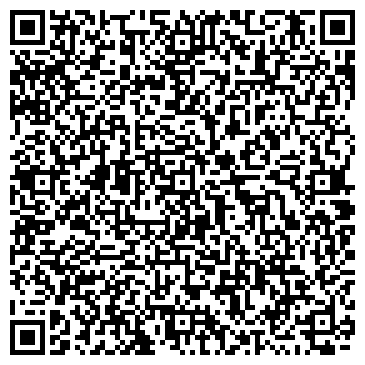 QR-код с контактной информацией организации Sherlok Holms (Шерлок Холмс), ИП
