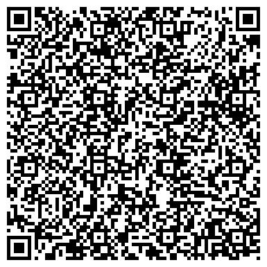 QR-код с контактной информацией организации Эдвайс Компания, ООО