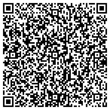 """QR-код с контактной информацией организации ЧП """"Фирма""""Вольта"""""""""""