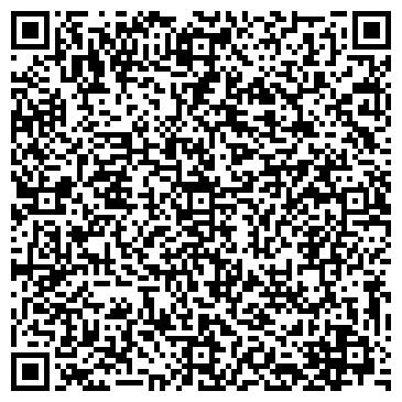 """QR-код с контактной информацией организации ООО """"Украгрострой-Николаев"""""""