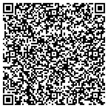 QR-код с контактной информацией организации Санкам Юридическая компания, ООО