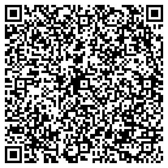 QR-код с контактной информацией организации УКРЭНЕРГОМАШ, НПЦ, ООО