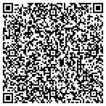 QR-код с контактной информацией организации Общество с ограниченной ответственностью ООО «Право на землю»