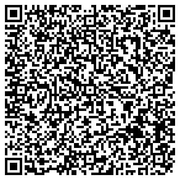 QR-код с контактной информацией организации Экспертная компания Клевер Эксперт