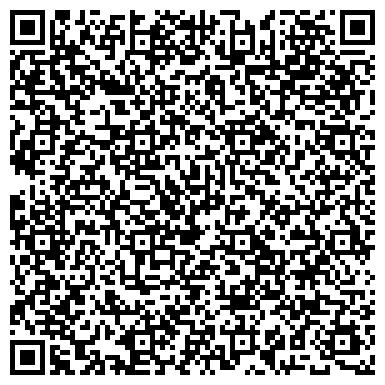 QR-код с контактной информацией организации Адвокаты Алимбай Ботагоз и Карлыгаш