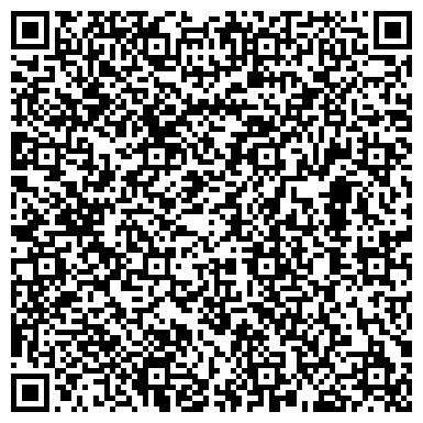"""QR-код с контактной информацией организации Агентство """"ЕВРОПА"""""""