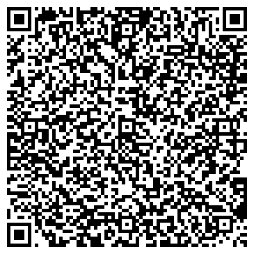 QR-код с контактной информацией организации Другая Адвокатское бюро «АБГ»