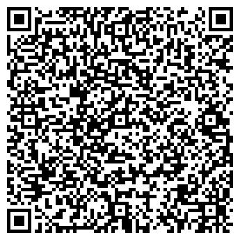 QR-код с контактной информацией организации WStart Company