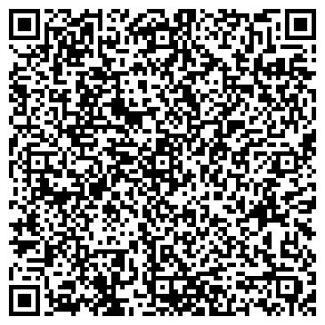 """QR-код с контактной информацией организации ТОВ ВФ """"ДТС"""""""