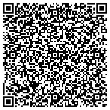 QR-код с контактной информацией организации Інша Адвокат Туз Святослав Олександрович