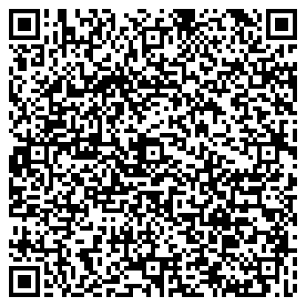 QR-код с контактной информацией организации ХАЛА УКРАИНА, ООО