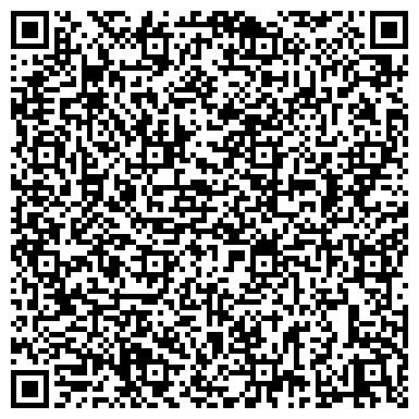 QR-код с контактной информацией организации Другая Адвокат Усатенко Юрий Юрьевич