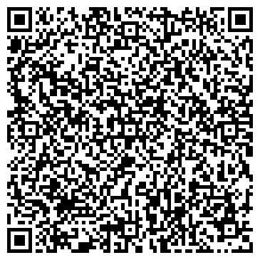 """QR-код с контактной информацией организации Юридическая компания """"ПРАВО-ЗАЩИТА"""""""