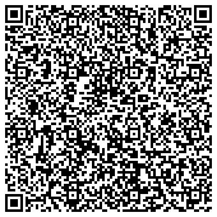 QR-код с контактной информацией организации Адвокат Обозный Анатолий Викторович