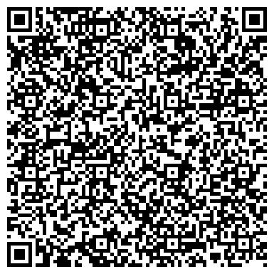 QR-код с контактной информацией организации Адвокат Игнатов Дмитрий Иванович