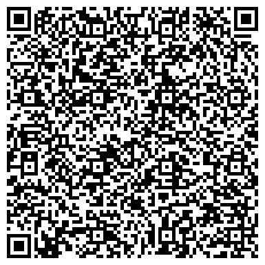 """QR-код с контактной информацией организации ПП """"Юридична фірма """"Юрист-Адвокат"""""""