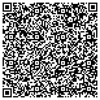 QR-код с контактной информацией организации Фізична особа-підприємець Любенко І. Г.