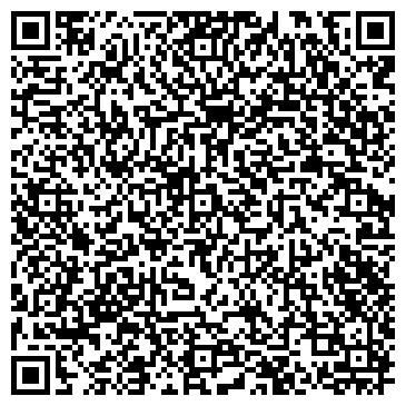 """QR-код с контактной информацией организации ЧП """"Адвокат Усов"""""""