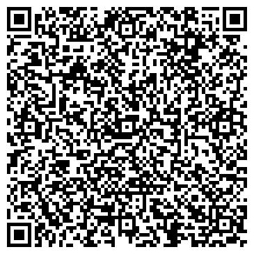 """QR-код с контактной информацией организации Юридическая компания """"QUORUM"""""""
