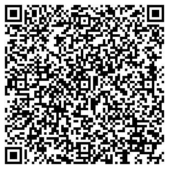 """QR-код с контактной информацией организации ЧП """"Легал лайн"""""""