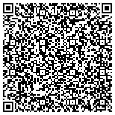 QR-код с контактной информацией организации Адвокат Хрипунов