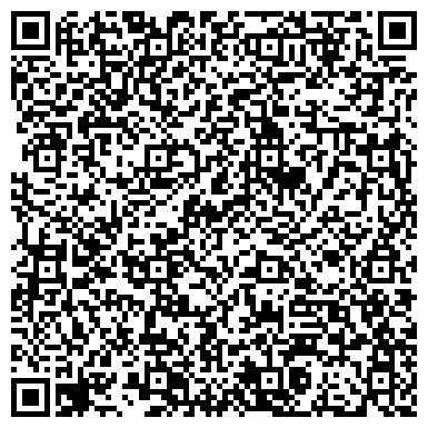 """QR-код с контактной информацией организации Юридическая компания """"Арт-Лекс"""""""